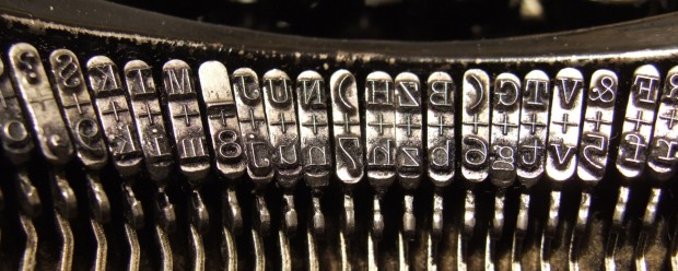 cropped-typewriters1.jpg