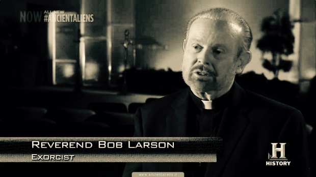 ReverendBobLarson 2