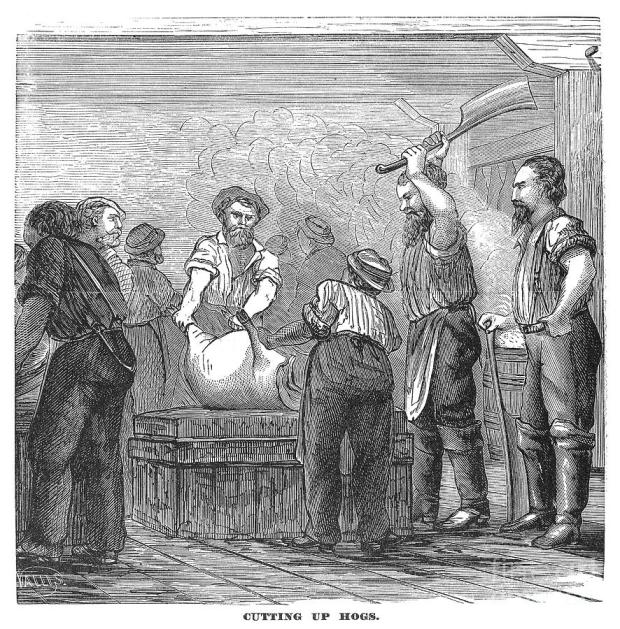 1-chicago-meatpacking-1878-granger