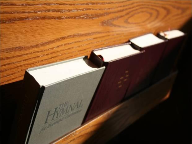 hymnals-1