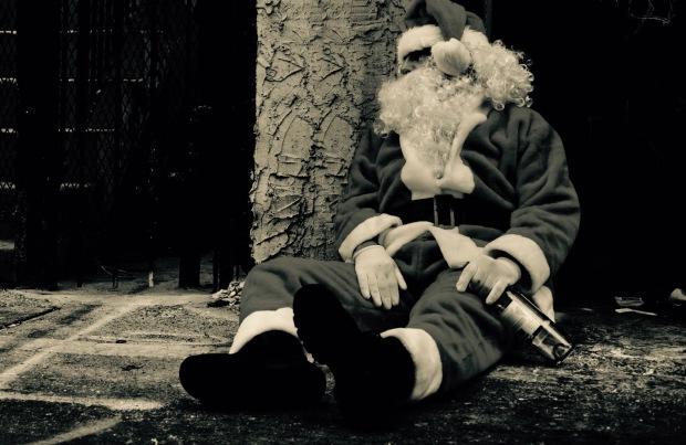 o-drunk-santa-facebook 2