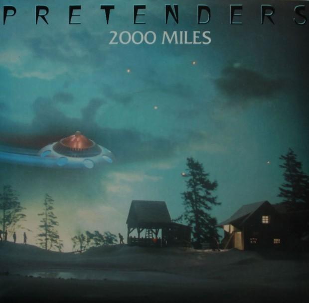 pretenders-2000-miles-sleeve-80a-1024x1007