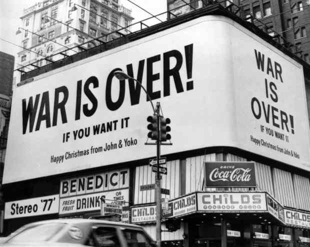 war-is-over-billboard_01